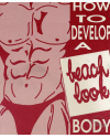 PDF How to Develop a Beach Look Body