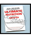 Ultimate Nutrition Book, Revised & Updated Virtual PDF
