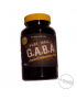 GABA 90 Capsules 250mg TEMPORARY LABEL