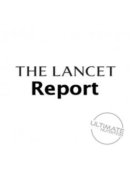 The Lancet Report - FREE [PDF Format]