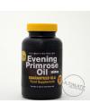 High Strength Evening Primrose Oil 1000mg 360 softgels