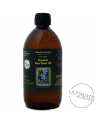 Pure Organic Flax Seed Oil 500ml. A rich source of Omega 3, 6, 9. 3 for 2