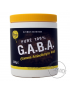 Pure GABA 500g powder