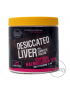 Desiccated Liver & H.Iron 600 tablets includes 100 FREE