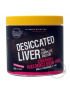 Desiccated Liver & Haemoglobin Iron 600 capsules (includes 100 FREE)