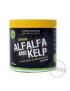 Alfalfa & Kelp 500 tablets